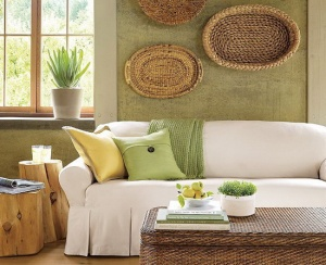 Green Housecleaning in Medford, Ashland, and The Rogue Valley, Oregon